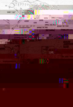 steppe4_1.jpg