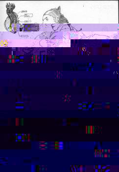 steppe5_1.jpg