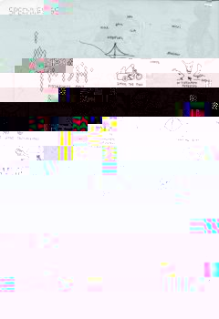 steppe6_1.jpg