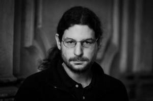 Christoph Dolgan_(c)Werner Schandor