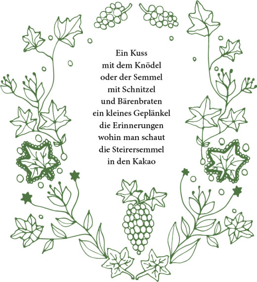 Sh_Gedicht_01