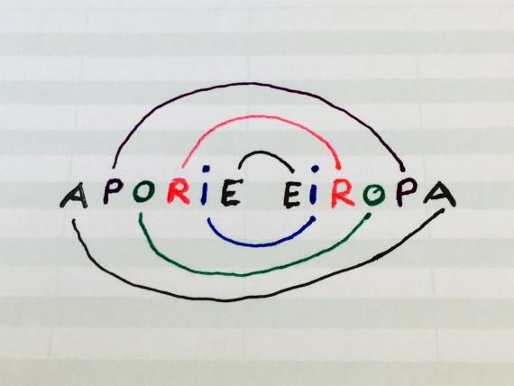 aporie_eiropa