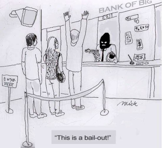 bank-bailout-cartoon