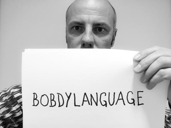 bobdylanguage_sw