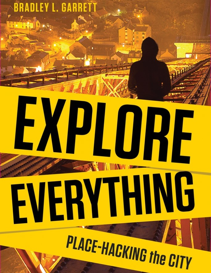 exploreeverything2