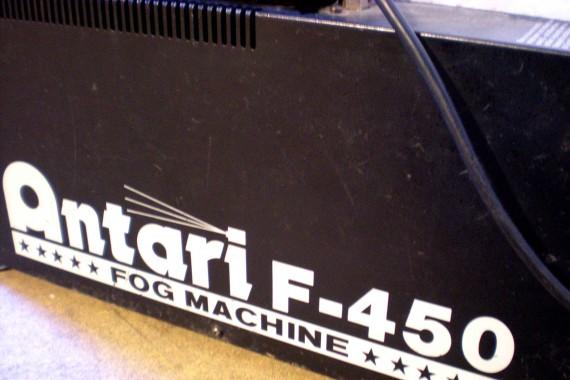 fog-machine2-klein