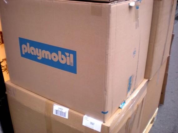 playmobil1-klein