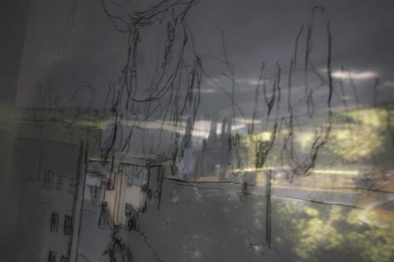 randnotiz_bigdraw_studio ASYNCHROME (2)