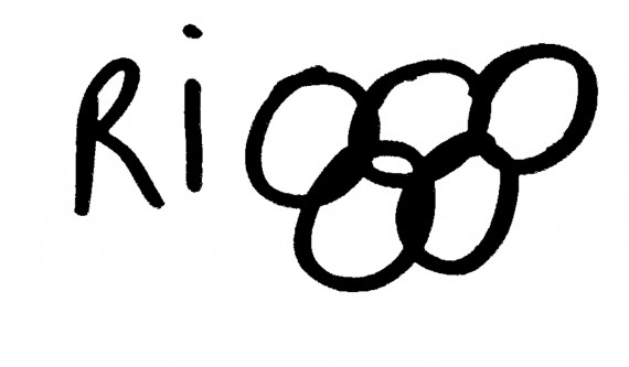 rio 05.10.09