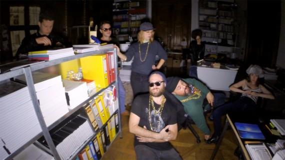 sh office 09