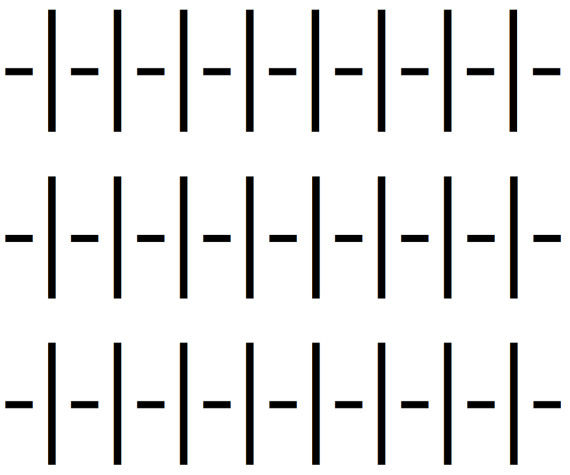 textfiles_gestalten_01