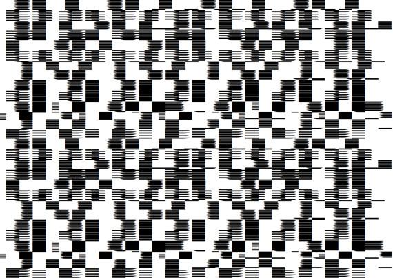 textfiles_gestalten_04