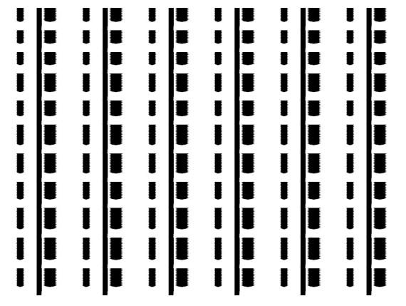 textfiles_gestalten_05