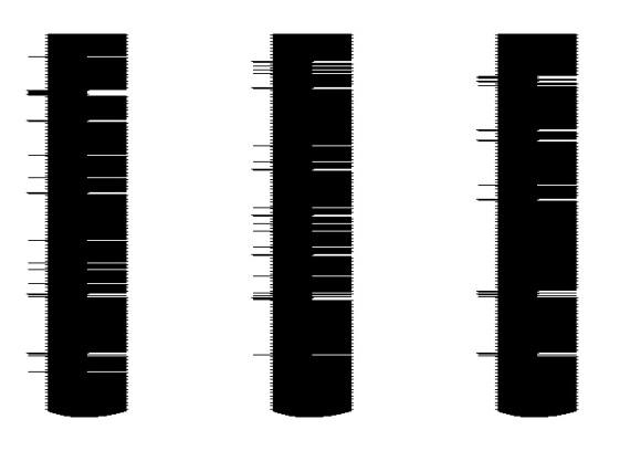 textfiles_gestalten_07