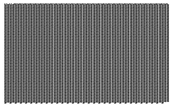 textfiles_gestalten_08