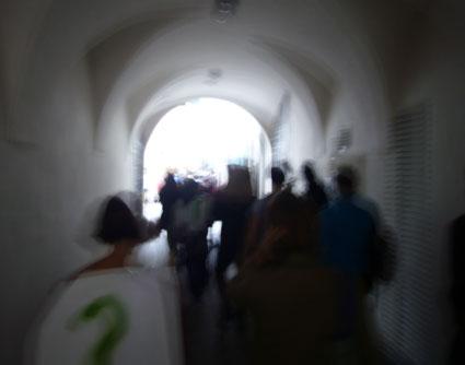 tunel 425
